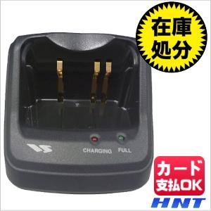 CD-15A