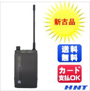 FDH-200A