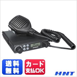GX5560VFT